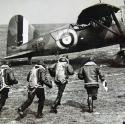 Press Photo - Squadron Scramble - picture 2