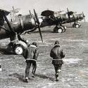 Press Photo - Squadron Scramble - picture 3