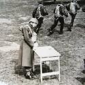 Press Photo - Squadron Scramble - picture 5