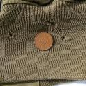 USAAF B-15 Flying Jacket - picture 13