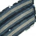 RAF Sergeant Stripes - picture 7
