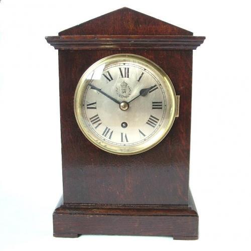 RAF Clock, Mantle, Small