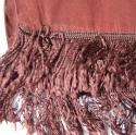 RAF Fighter Pilot 'Type' Scarf - picture 3