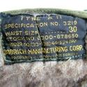 USAAF A-11 Flying Trousers - picture 12