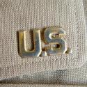 USAAF Summer Uniform - picture 5