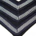 RAF Sergeant Stripes - picture 5
