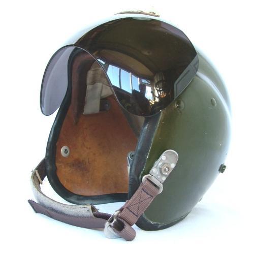 RAF MK.1A Flying Helmet