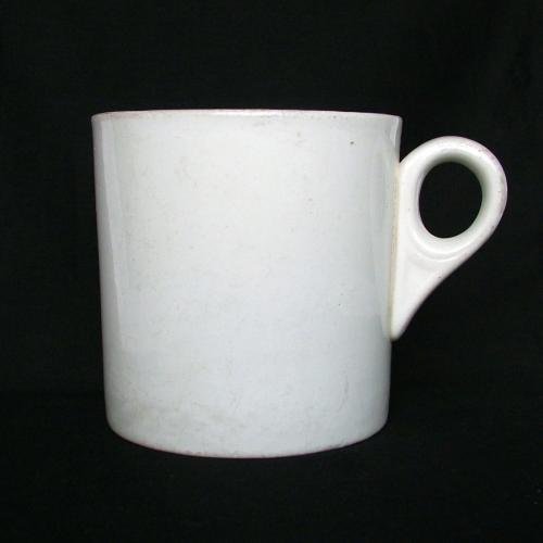 RAF Mug c.1941