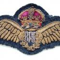 RAF Dress Wing - picture 2