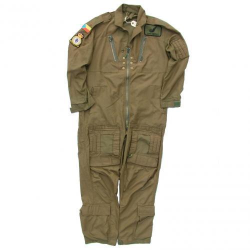 RAF MK.15T Flying Suit