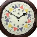 RAF Station Sector Clock, Type 1 - picture 3
