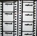 Barnes Wallis Bouncing Bomb Film Stills - picture 2