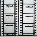 Barnes Wallis Bouncing Bomb Film Stills - picture 3