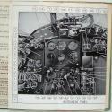 RAF Pilot's Notes : Mosquito FBVI - FB.26 - picture 10