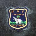 RAF Takoradi Photo Album c.1943/4 - picture 2