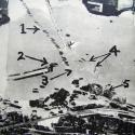 Dam Buster Moehne Dam Damage Photograph - picture 2