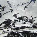Dam Buster Moehne Dam Damage Photograph - picture 4