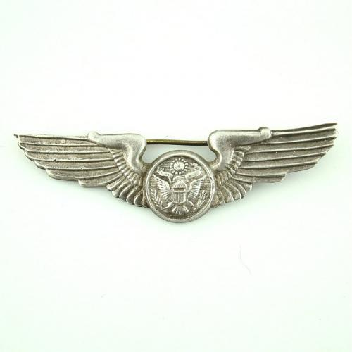 USAAF Aircrew Wing - Australian Made