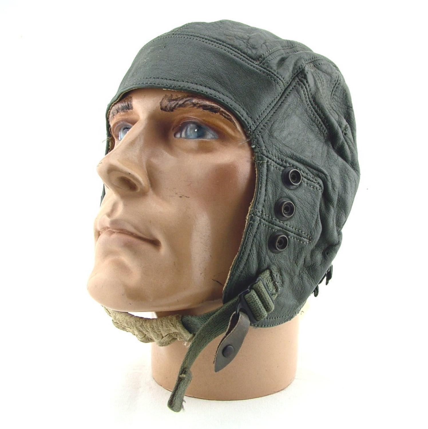 USAF Helmet, Flying, Type A-13