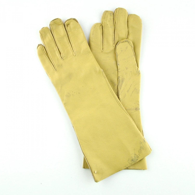 USAF Type B-3A Flying Gloves
