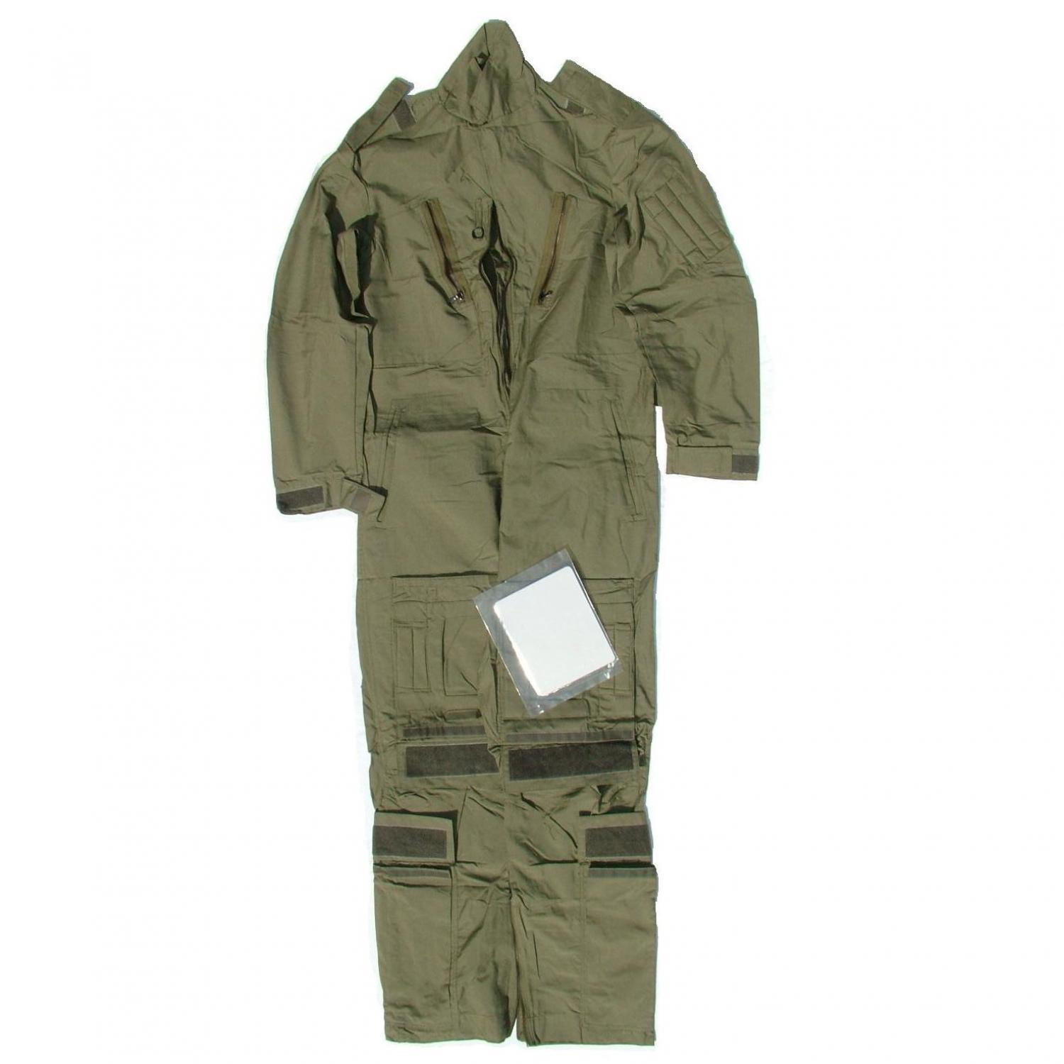RAF MK.15 Flying Suit, New/Boxed