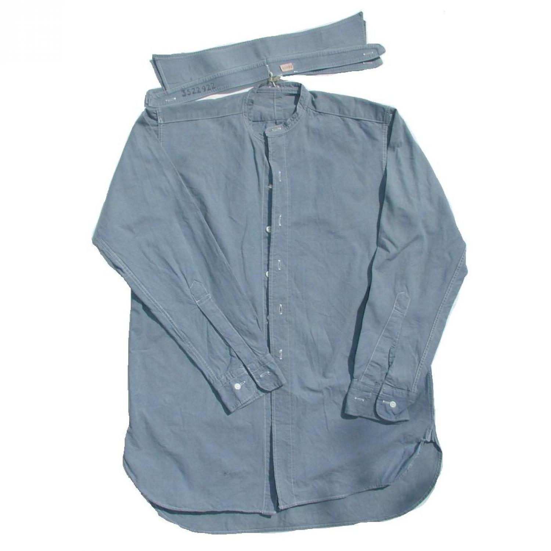 RAF Other Ranks Shirt/Collars