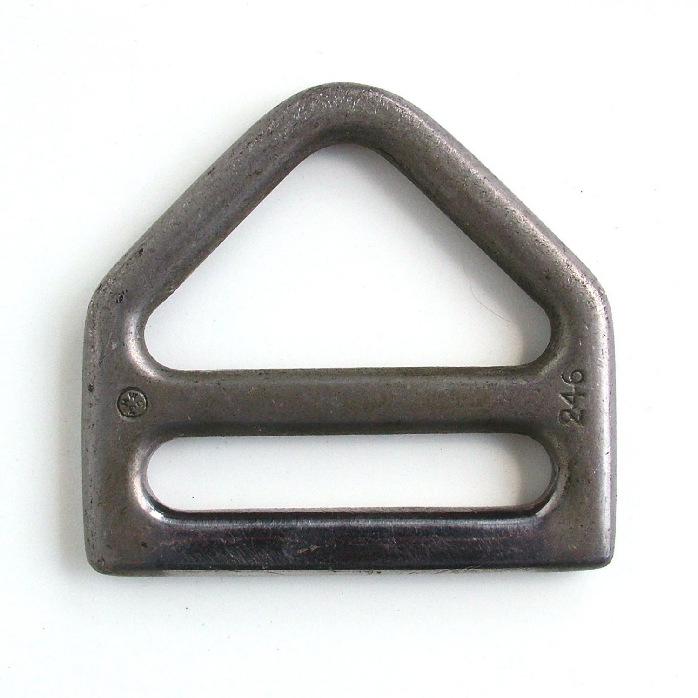 RAF Pararachute Pack D-Rings