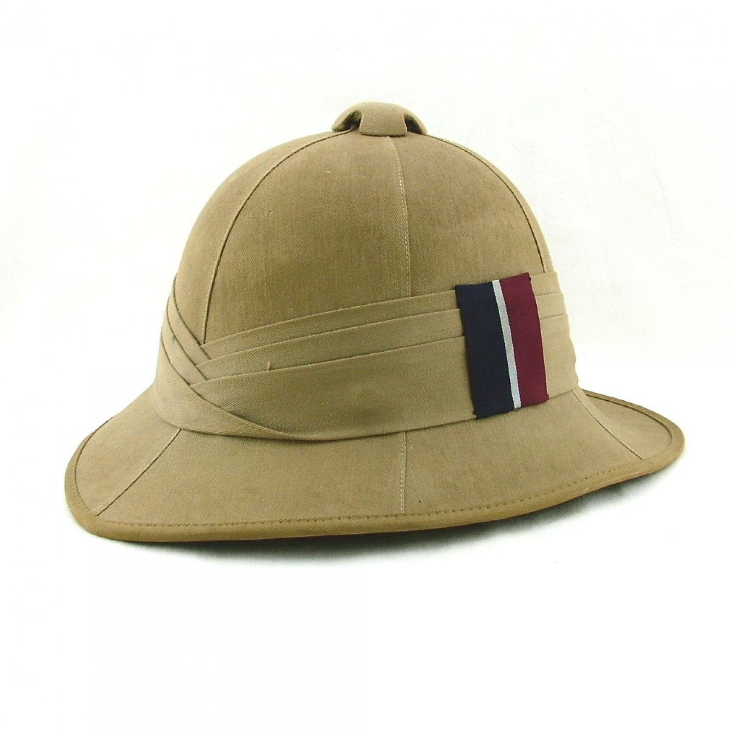 RAF issue Wolseley Helmet