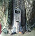 RAF MK.17 life preserver - picture 8