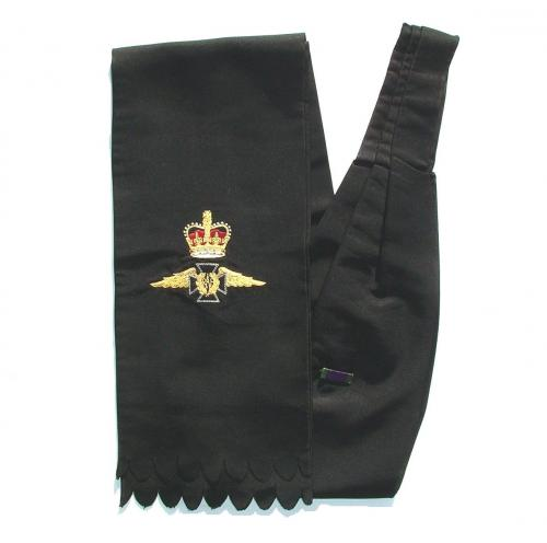 RAF Padre's stole