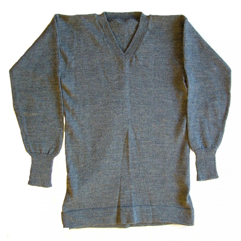 RAF aircrew sweater