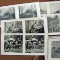 German stereoscopic photo book, 1940 - picture 10