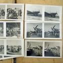 Luftwaffe stereoscopic photo book, 1942 - picture 11