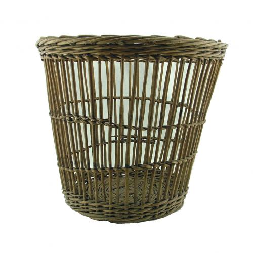 Air Ministry pattern waste paper basket