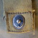 USAAF parachute backpad - picture 4