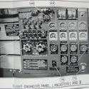 RAF Pilot's notes - Lancaster I, III, VII, X - picture 9