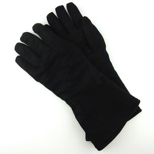 RAF electrically heated gloves, type D