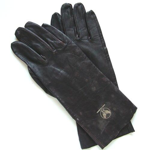 USAAF B-3A Flying gloves