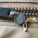RAF 1941 pattern Mae West survival pack - picture 5