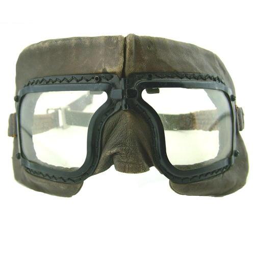 RCAF MK.III flying goggles
