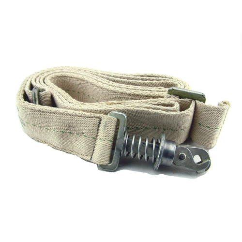 USAAF Airgunner's safety belt, type A-3