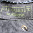 RAF other ranks field service cap - picture 6