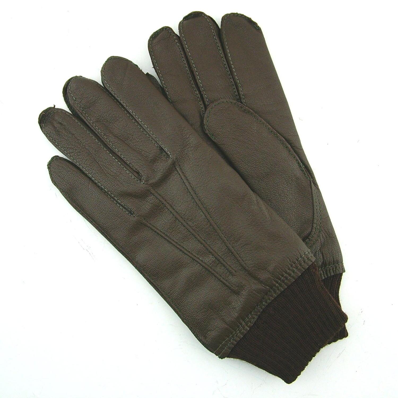 USAAF A-10 'intermediate' flying gloves