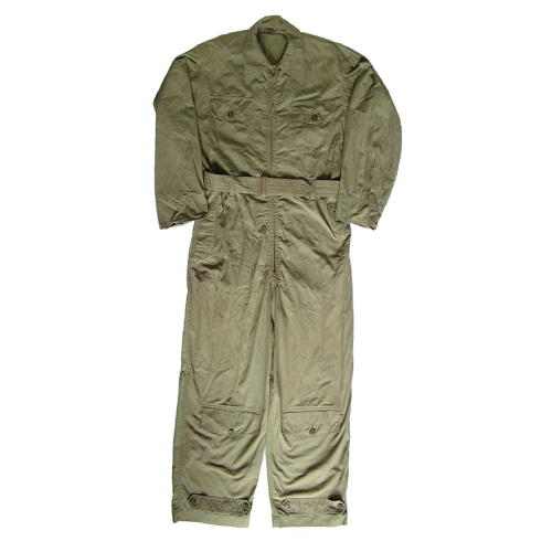 USAAF AN6550 flying suit