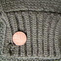 USAAF type A-1 sweater - picture 5