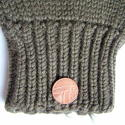 USAAF type A-1 sweater - picture 6