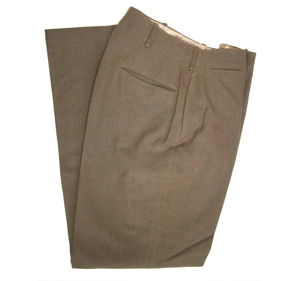 USAAF / US Army trousers