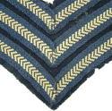 RAF sergeant stripes, pair - picture 5