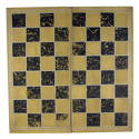 Air Ministry chess / backgammon board - picture 2