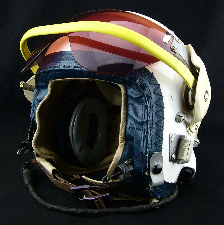 RAF Mk.2A flying helmet